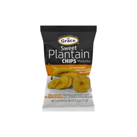 Plantain-Banana-chips-(Gluten-Free)